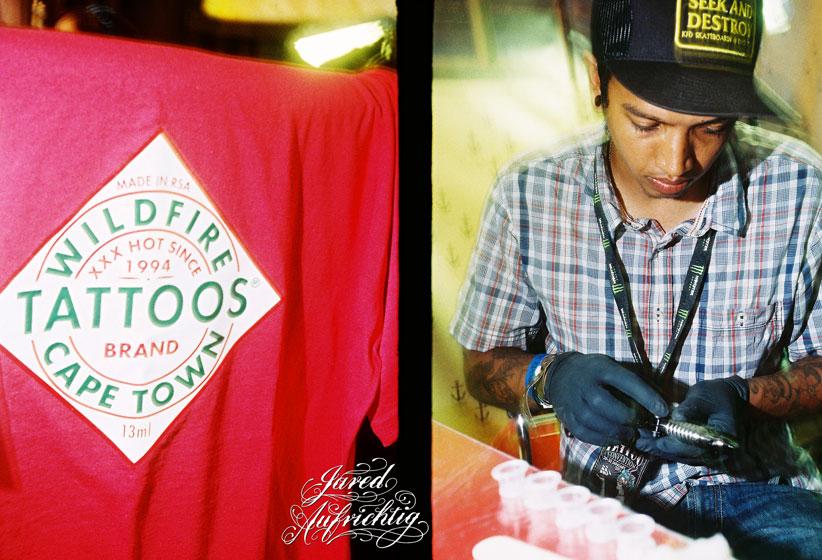 http://www.tattoo.co.za/