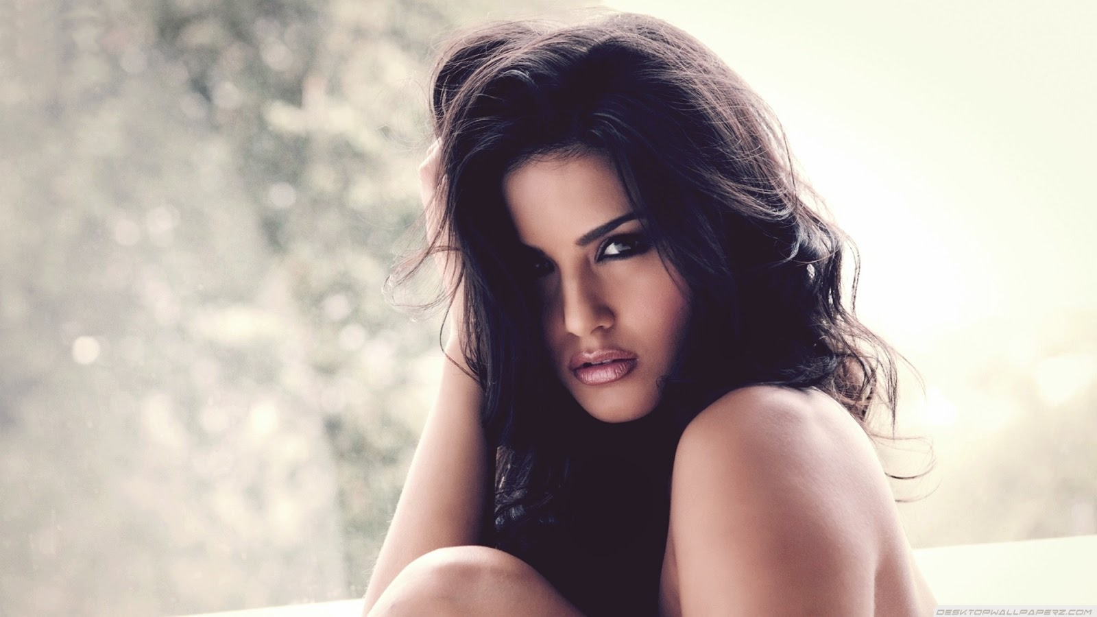 50 latest hot sunny leone wallpapers hd hd spicy wallpapers