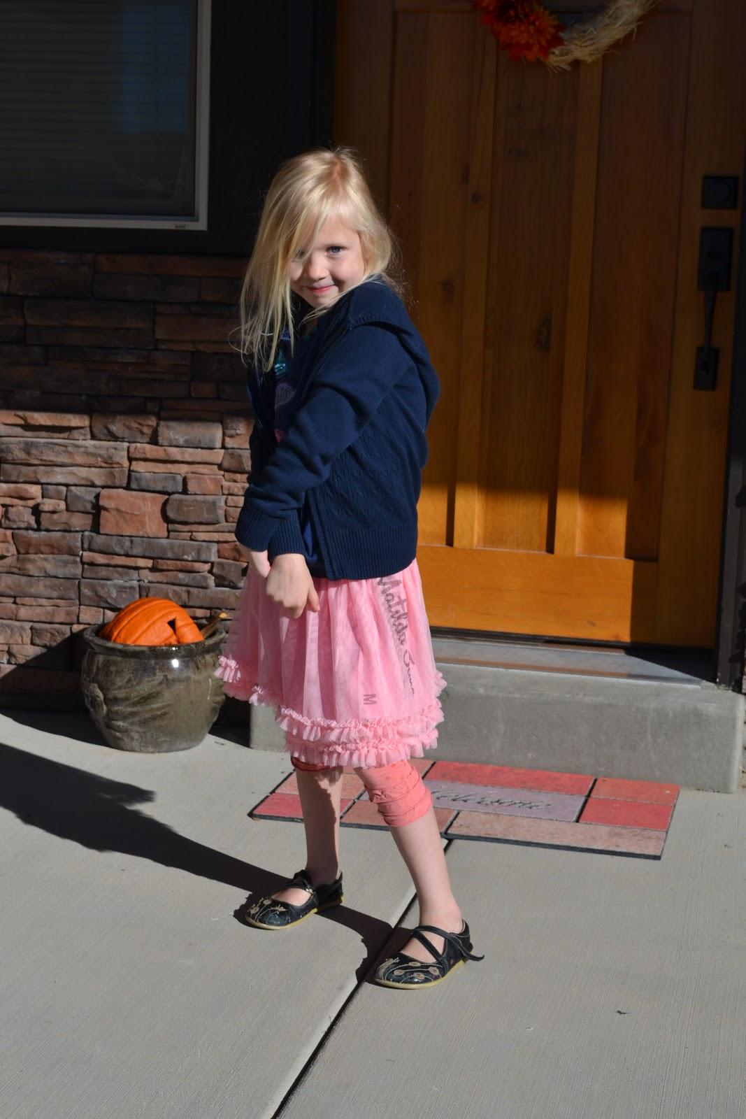 paisley roots matilda jane mesh bag skirt tutorial