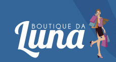 Boutique da Luna