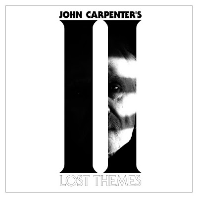 http://bloody-disgusting.com/news/3378335/surprise-john-carpenter-announces-lost-themes-ii-pre-orders-open-now/