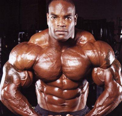 ciclo steroidi arnold
