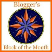 Blogger's BOM