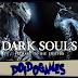 Doidogames #21 - Onde filho chora e mãe não vê - Dark Souls