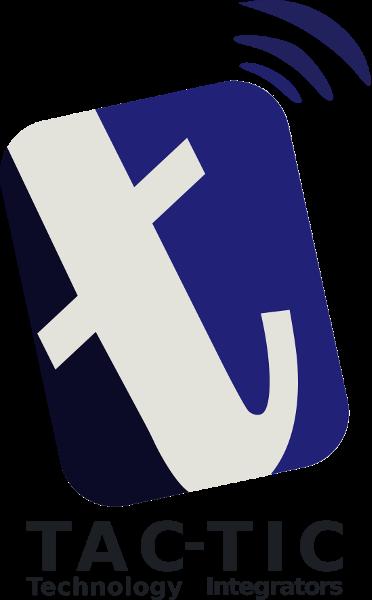 www.tac-tic.net