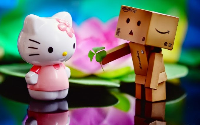 imágenes de amor con frases lindas para descargar,
