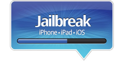 Jailbreaking Software