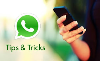 Whats App Tips you must Know