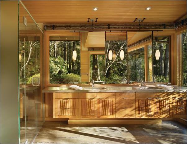 Southwestern Bathroom Design Ideas. Southwestern Bathroom Design Ideas   Dorlisblog
