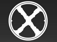 XeluBest's games