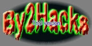 Cheat Table v0.167-8  By2hacks