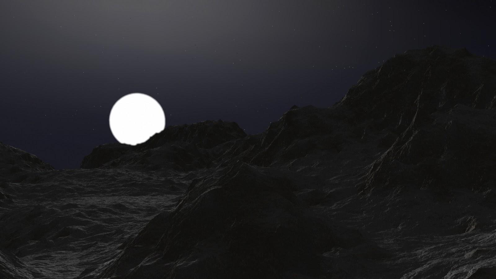 http://4.bp.blogspot.com/-H9jXnWmuV8U/UCY3eBZsLxI/AAAAAAAAMbc/8KtB7rTw2Pc/s1600/Moon+wallpapers+1.jpg