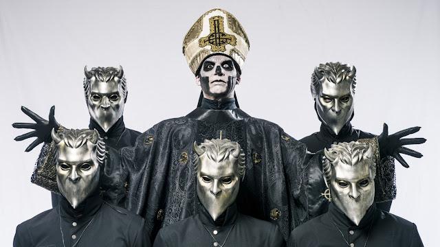 http://www.ticketmaster.es/es/entradas-musica/ghost/16947/