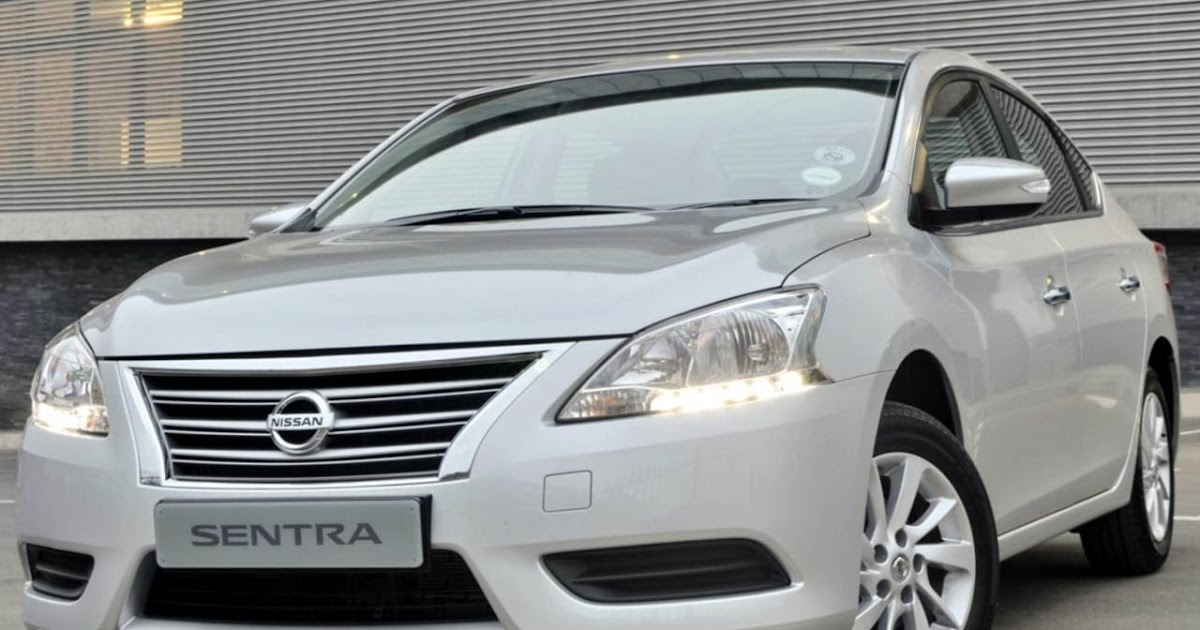What Does 1794 Tundra Mean >> 2014 Nissan Sentra Se R.html | Autos Post
