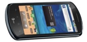 Huawei Impulse 4G for AT&T on Sept 18