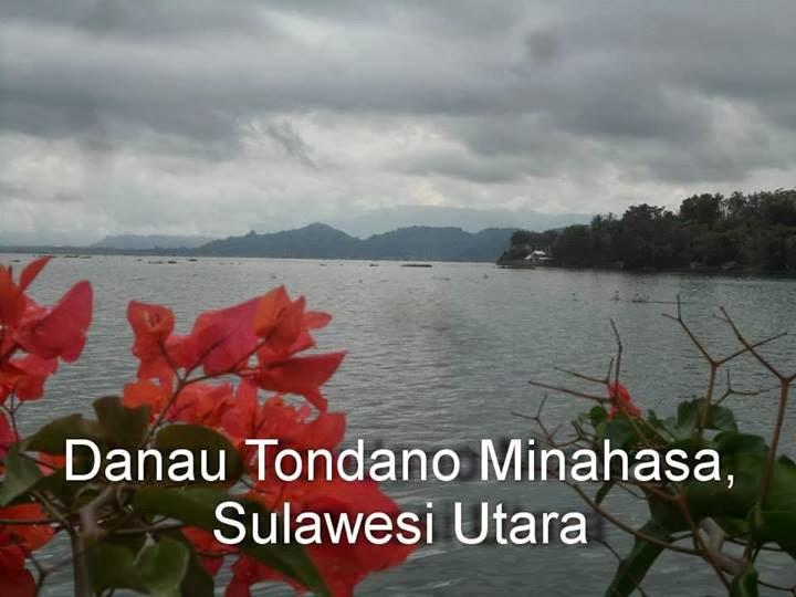 Lirik Lagu Daerah Indonesia Timur: Lirik Lagu Daerah ...