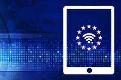 O strategie privind piața unică digitală pentru Europa