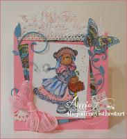 http://thejourneyisthestart.blogspot.com.au/2014/11/little-miss-bea.html