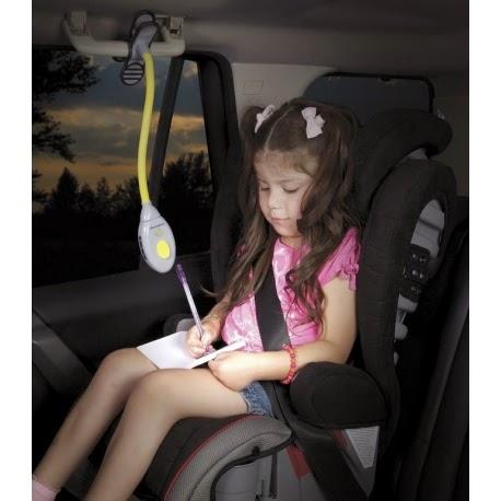 http://wyprawamama.pl/gadzety-samochodowe-dla-dzieci/223-lampka-z-klipsem-my-light.html