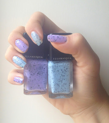 illamasqua-speckle-fragile-nail-polish-review