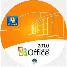 Microsoft Office 2010 Ürün Anahtarı (Güncel)