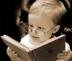 superdotadeo20141024114250 644 - Superdotados: Cómo descifrar una mente brillante