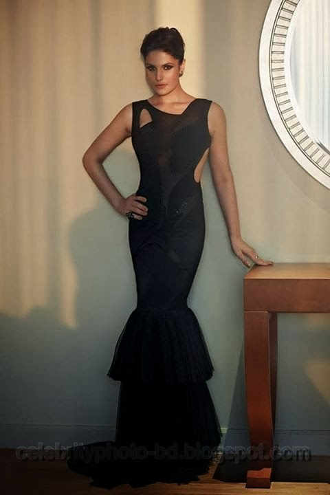 Actress+Zarine+Khan+Latest+Photos017