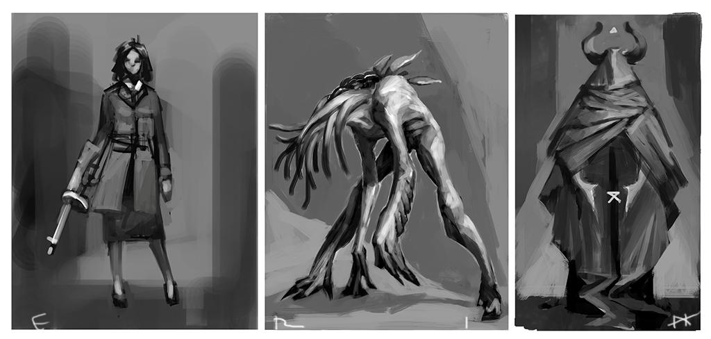 Lovecraftian.jpg