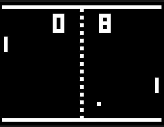 Image Result For Gaming Pc Logoa