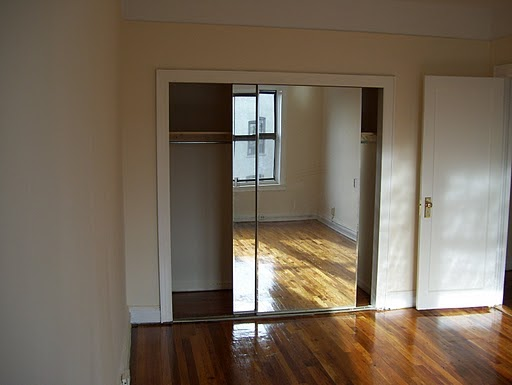 Bedroom Apartment For Rent In Hollis Queens