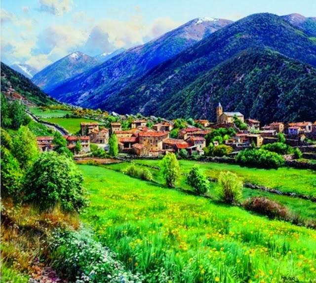 paisajes-hermosos-al-oleo