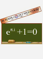 Se rueda: Cine y Matemáticas
