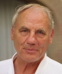 Dr. Ryke Dirk Hamer