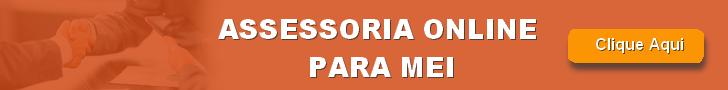 Assessoria do infomei para microempreendedores