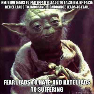 [Image: Religion+leads+to+faith+faith+leads+to+f...fering.jpg]