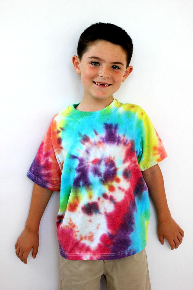 Shirt Designing Tips
