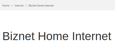 Cara Berlangganan Biznet Internet, High speed internet, Keuntungan jaringan Biznet  dengan Fiber, harga paket Biznet Speedy terbaru 2015, Tarif Biznet terbaru, Telpon Rumah dan UseeTV Paket Biznet Home Combo, Tarif Harga & Cara Berlangganan Paket Biznet Home Combo (UseeTV, Speedy, Internet), Paket inernet murah Speedy Biznet, Paket Biznet internet dari 1Mbps sampai 75Mbps, Tarif dan Cara Daftar Biznet, Paket internet Biznet 2015 fiber optik, Paket Biznet 2015 untuk semua wilayah, Paket Biznet internet dari 1Mbps sampai 5Mbps, instalasi Biznet