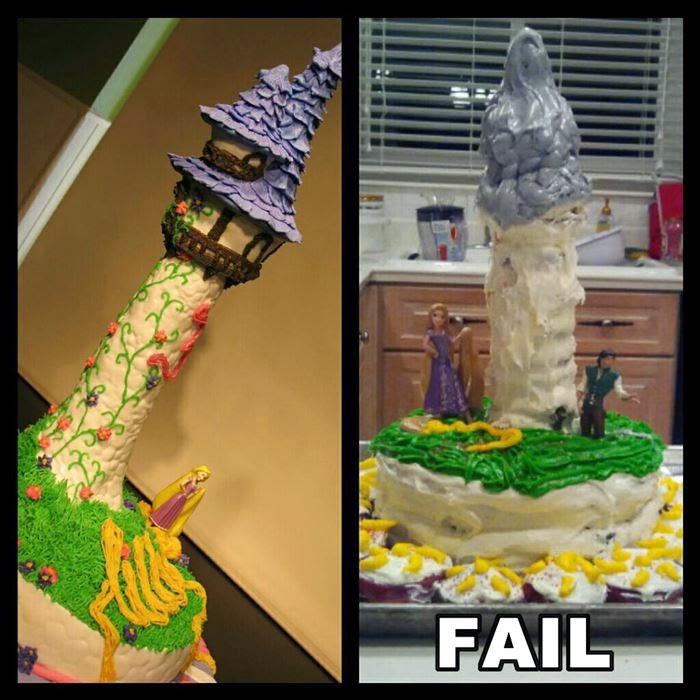 cake, postres, cupcake, tarta, epic cake fails, fallos epicos, repostreria, cupcake maniac, tartas bonitas, beatiful cakes