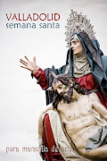 Revista Semana Santa 2012
