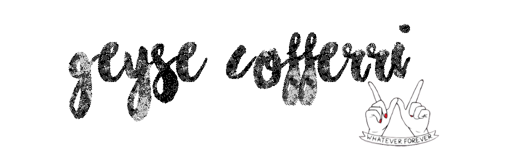 Geyse Cofferri