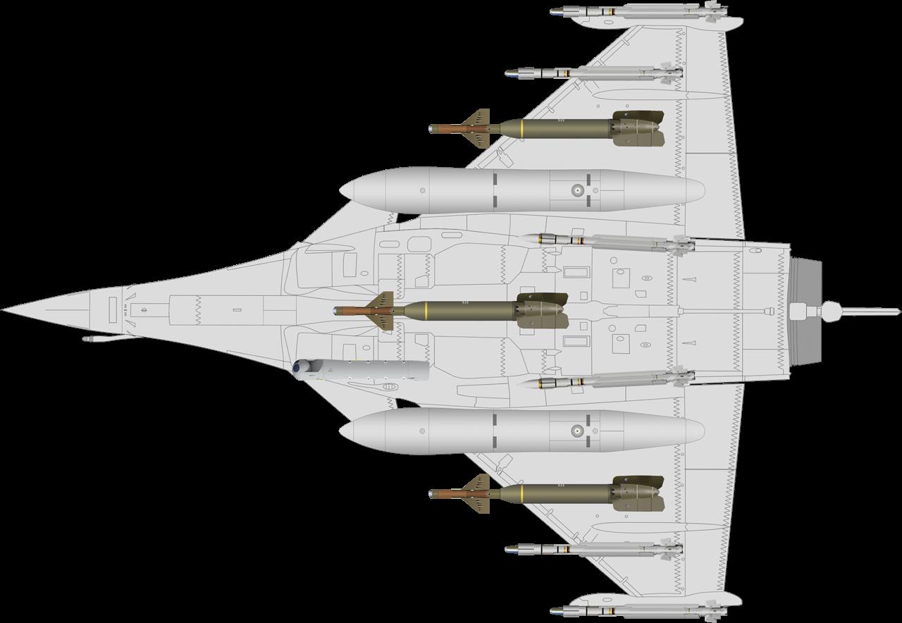DEFENSE UPDATE 72 MIRAGE F1CR_SWEDEN FLYGVAPNET_A-10_RN INVINCIBLE CLASS_MLRS