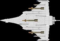 strike-GBU-24 POLITIQUE