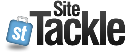 SiteTackle