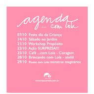 AGENDA out17