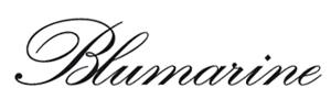 http://www.blumarine.com/