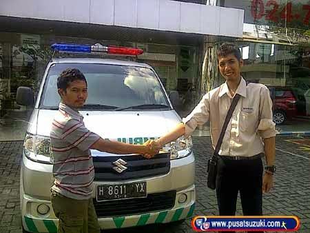 jual-mobil-ambulan-blora