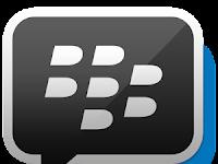BBM v2.4.0.11 Apk Terbaru 2015