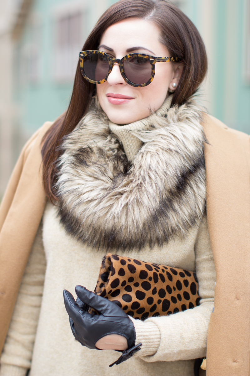 winter layers, winter outfit ideas