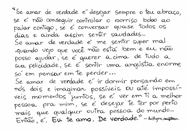 I Love You Quotes In Portuguese : Favourite Quotes: Love Quotes: Portuguese