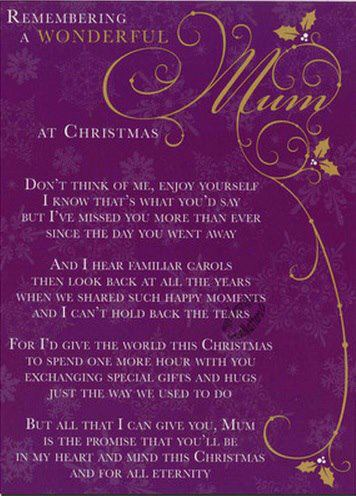 happy christmas in heaven